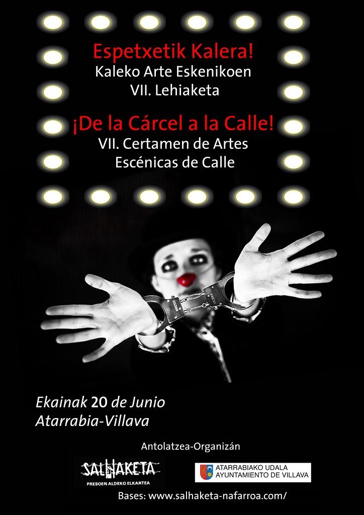 teatro atarrabia 2014 (Copiar)