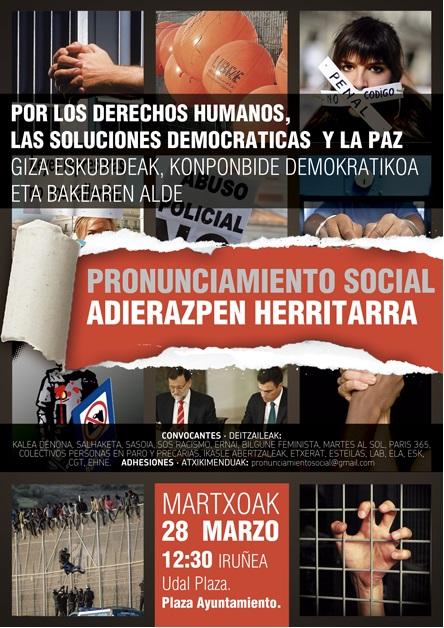 PRONUNCIAMIENTO_KARTELA_web